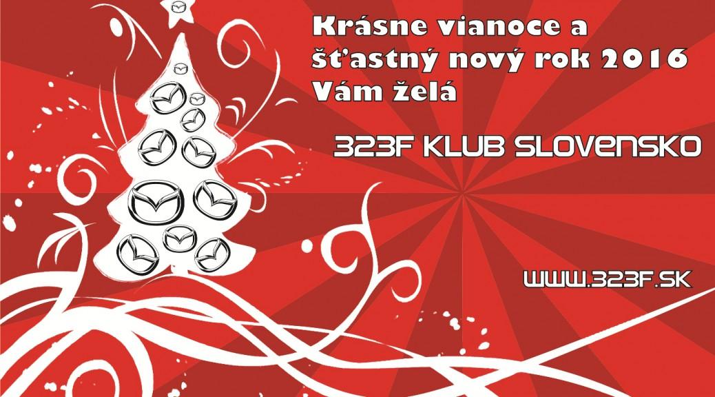 Vianoce2015 50perc.